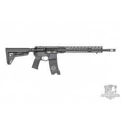 CMT 16 INCH MOD 2 OPTICS READY RIFLE