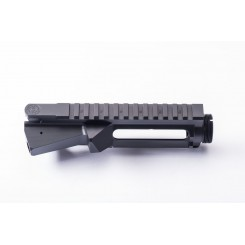 AR 15 CMT UPUR-1 Billet Upper Receiver