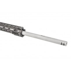 .224 VALKYRIE COMPLETE UPPER WITH 24.5 IN. I.B.C. BARREL
