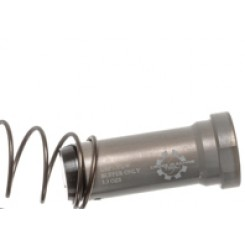 UHP15PDW COMPACT BUFFER-SPRING