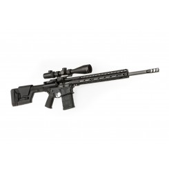 CMT 20 inch 6.5 CREEDMOOR RIFLE