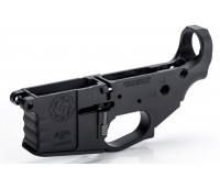 GEN 3 UHP15A AMBI Billet Lower Receiver