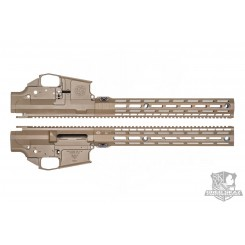 308 CMT UHP10 BUILDER SET