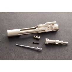 M16 Bolt Carrier NIB Complete