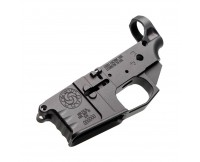 GEN 3 UHP 15 Billet Lower Receiver  NEW ITEM