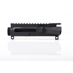 AR 15 CMT UPUR-1LH  Left Hand Eject  Billet Upper Receiver