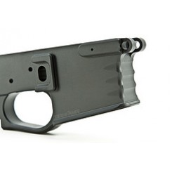"""Ammo Grade"" UHP 15 Billet Lower"