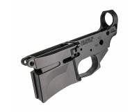 CMT MANDA15 LOWER RECEIVER