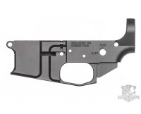 UHP15-SS LOWER RECEIVER