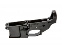 UHP15-SSA AMBI Lower Receiver-  YES THEY ARE BACK!!!