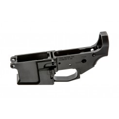 UHP15-SSA AMBI Lower Receiver-