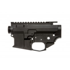 UHP15-SSA AMBI Lower Receiver