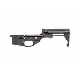 UHP15PDW INTEGRATED LOWER SYSTEM