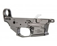 BLEM-UHP9  PISTOL CALIBER LOWER RECEIVER