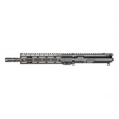 CMT-A 10.5 INCH 5.56 CQB COMPLETE UPPER