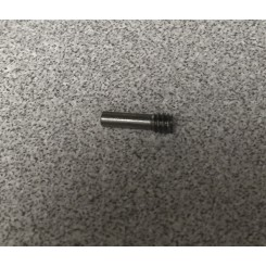 BOLT CATCH PIN SCREW