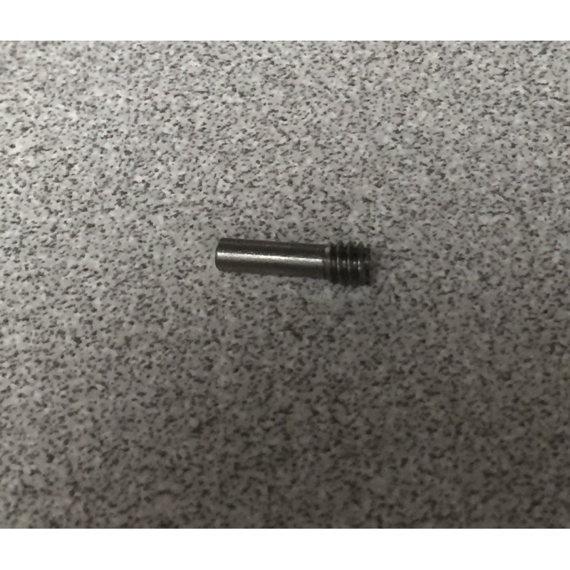 Bolt Catch Pin Screw 3 Pack