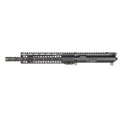 10.5 INCH CQB COMPLETE UPPER