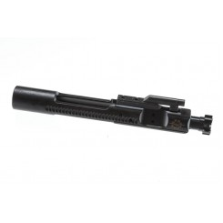 M16 Bolt Carrier NITRIDE Complete