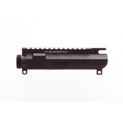 AR 15 CMT UPUR-2 Billet Upper- No Foward assist